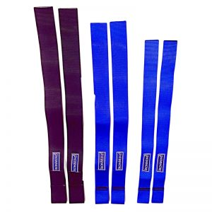 IronMind Lifting Straps