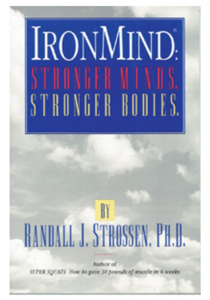 https://www.gripandlift.co.nz/product/ironmind-stronger-minds-stronger-bodies/